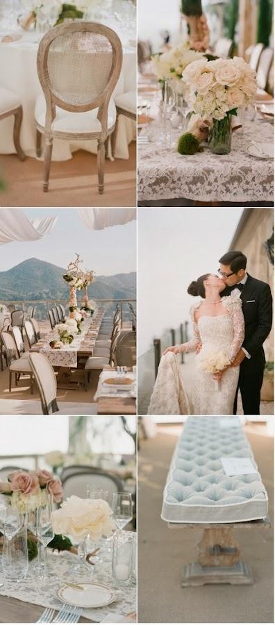 Malibu-Wedding