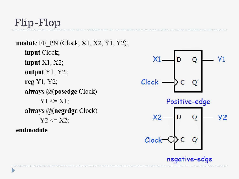 Alex9ufo Verilog Fsm Working With The Comparator Circuit Http Diccsienckuedutw Ic Contest 2011 Verilogpdf