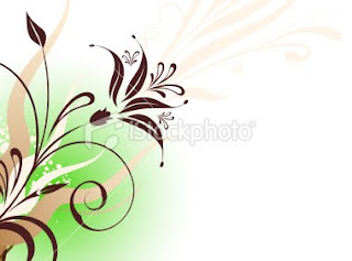 Colourful-Floral-Vector-Wallpaper