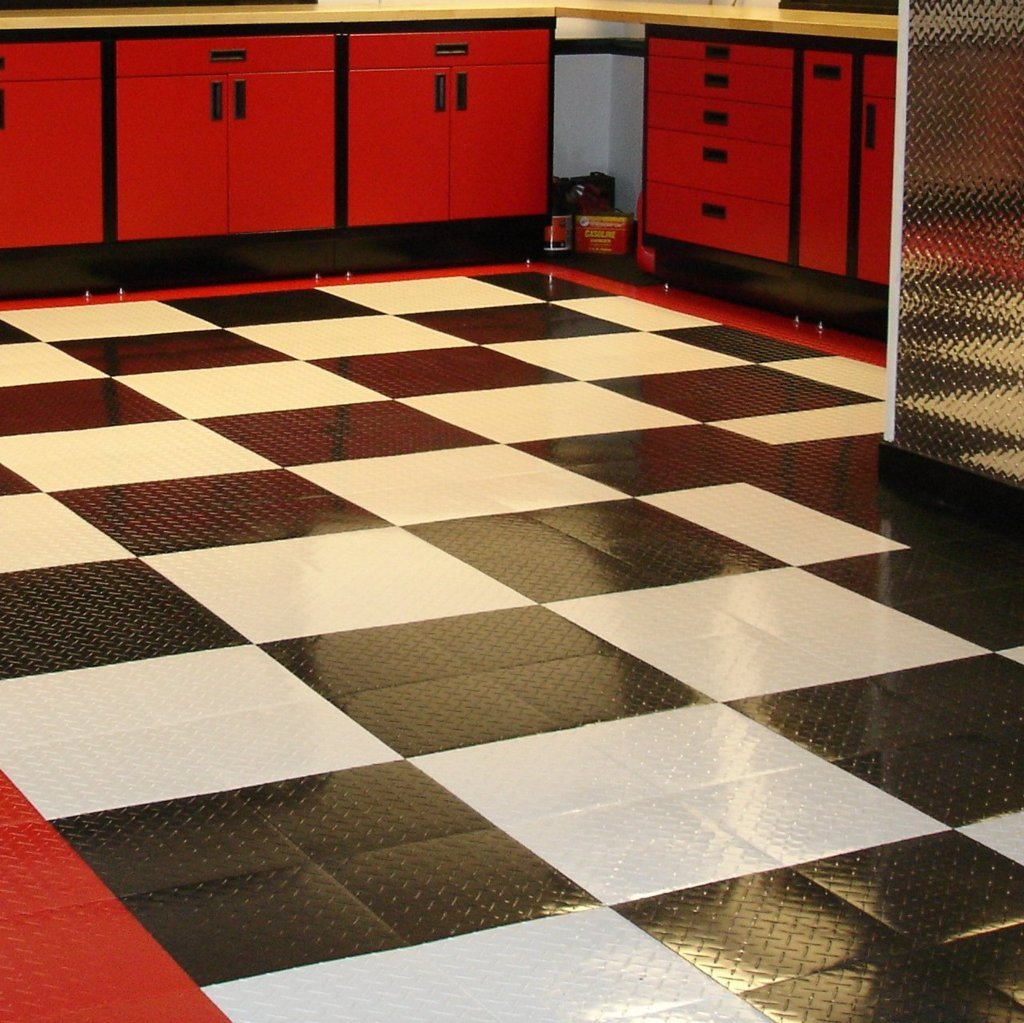 Interlocking garage floor tiles of the garage flooring market interlocking garage floor tiles of the garage flooring market tiles flooring stair for your home improvement ppazfo