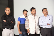 Maaya movie trailer launch-thumbnail-3