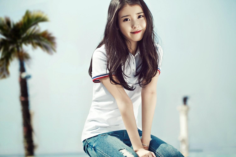 Lee Hyun Woo 2015