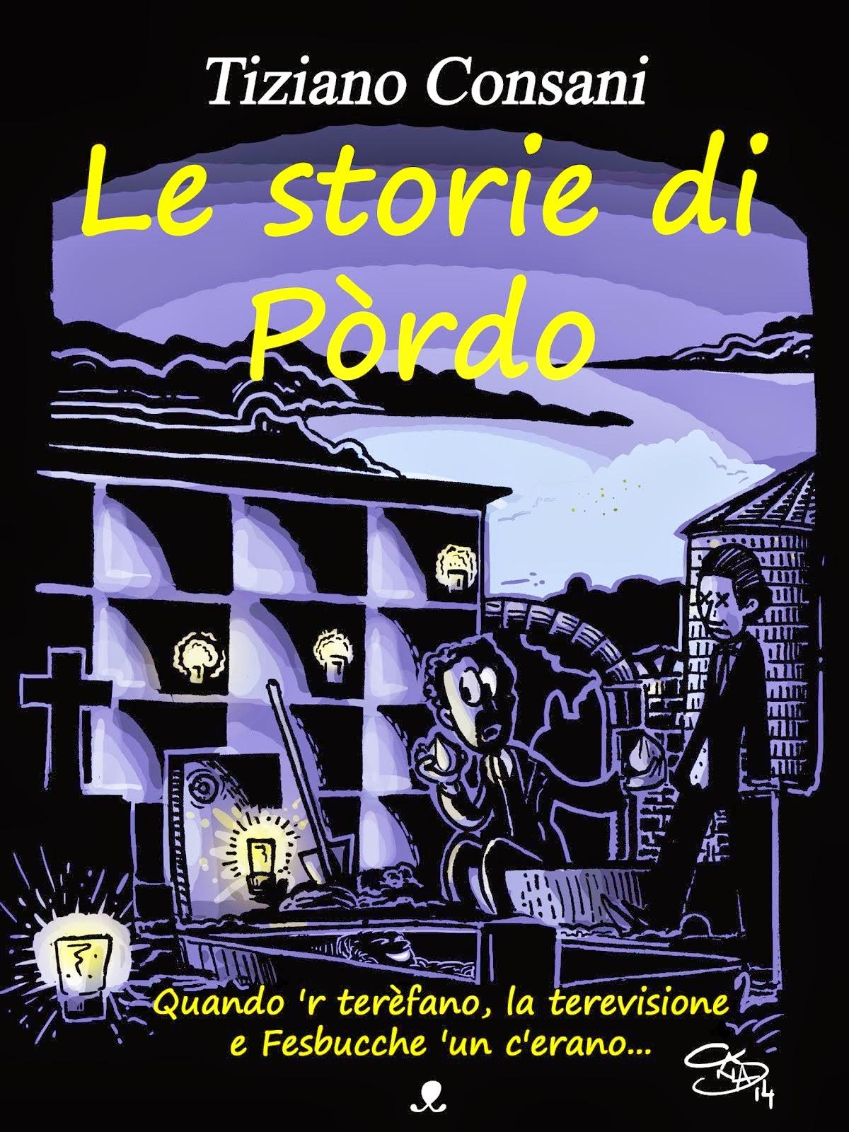 Le storie di Pòrdo