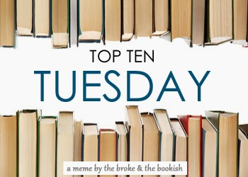 http://www.brokeandbookish.com/2014/06/top-ten-books-that-will-be-in-daisys.html