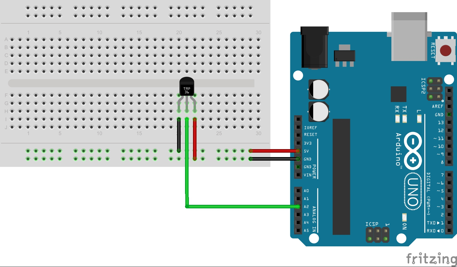Arduino nano usb host shield