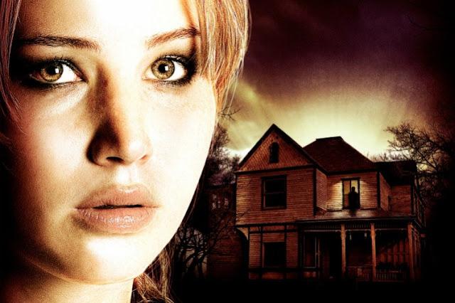 hates-film-horror-recensioni