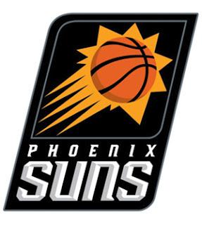 NBA 2K13 Phoenix Suns Cyberface Pack Mod