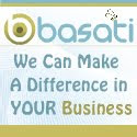 Grow Your Business With Basati.com
