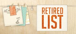 http://204.228.150.61/docs/lastchance/en-CA/RetiredStamps_0412_en-CA.pdf