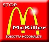 scopri perchè i fast food uccidono
