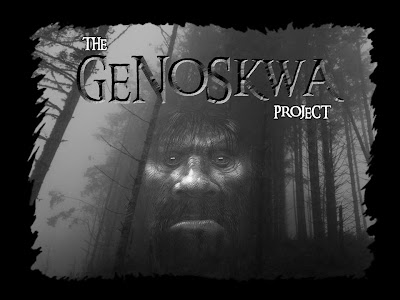 The Genoskwa Project Group