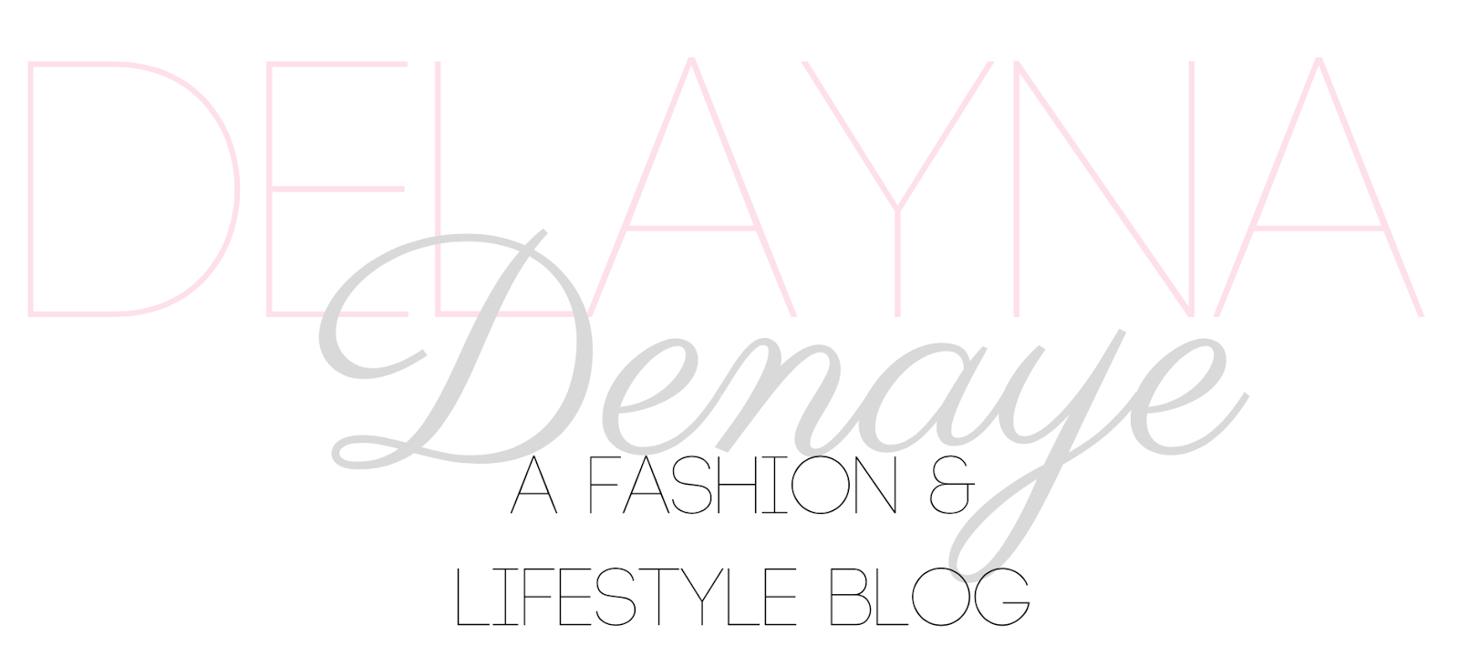 Delayna Denayè