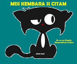http://jepunmari2.blogspot.my/2015/11/misi-kembara-si-citam.html