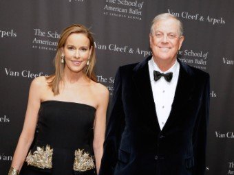 Stella Dimoko Korkus.com: 2015 World's 10 Wealthiest Couples