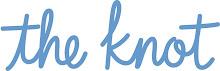 The Knot- Media Sponsor