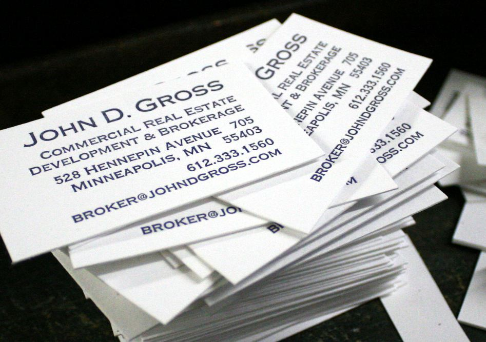 Wayzata press 952 473 1000 business cards wayzata press specializes in letterpress business cards in minneapolis call or visit today for a complimentary consultation colourmoves