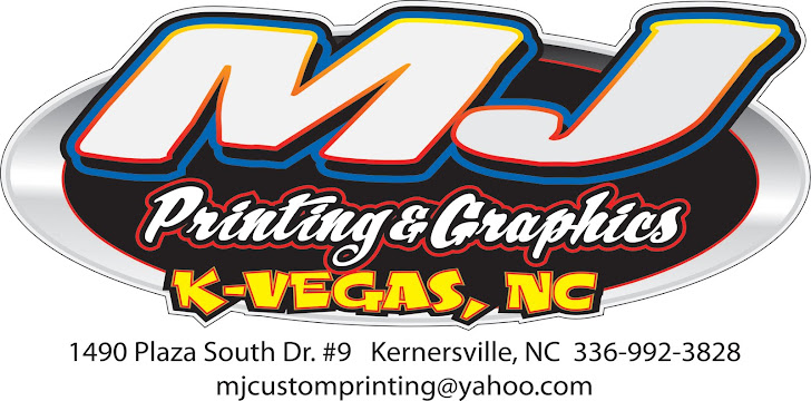 For All Your Custom Shirts & Graphics Needs