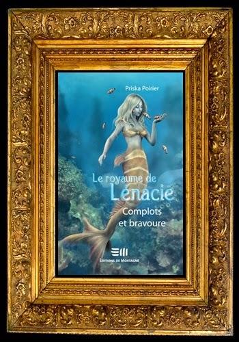 http://unpeudelecture.blogspot.fr/2014/02/le-royaume-de-lenacie-tome-3-priska.html