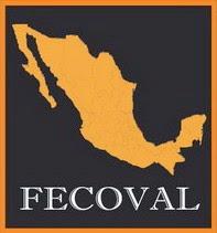 FECOVAL
