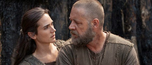 noah-new-clips-featurettes-images