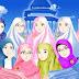 Ciri ciri Wanita Idaman Lelaki Islam