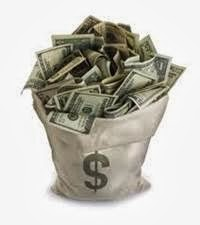 Cash Advance Check Cashing - Quick Money Available