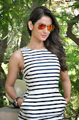 sonal chauhan latest glam pics-thumbnail-18