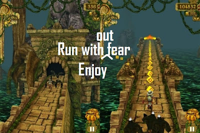 apps station temple run apk for galaxy y all armv6 armv7512
