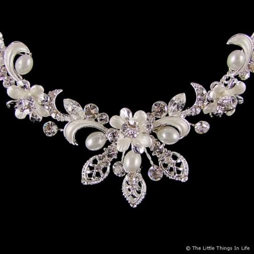 wedding jewellery sets asheclubblogspotcom