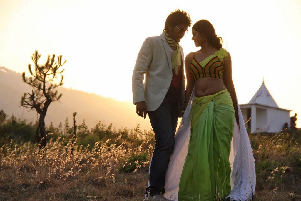 Sigaram - - Download Tamil Songs