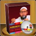Koleksi Ceramah Ustadz Zainal Abidin