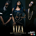 New AUDIO | Navy Kenzo Ft. Young Dee - Viza | Download/Listen