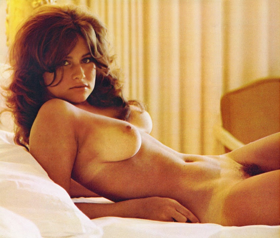 donna-summers-naked