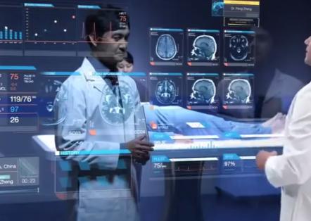 Tecnicos Radiologos: Por qué llegará a España el Grado de Imagen ...