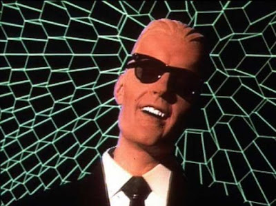 6 Max%2BHeadroom 1987 %Category Photo
