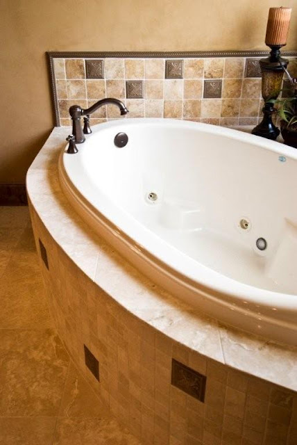 Piso Para Tina De Baño:baño de porcelana tinas modernas foto de tina moderna de porcelana en