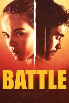 Watch Battle Online Free in HD