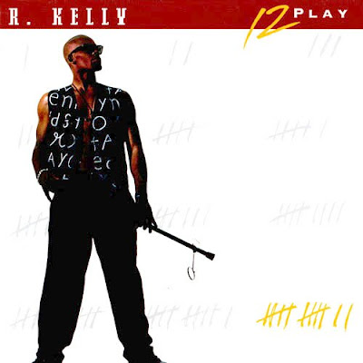 R_Kelly-12_Play-1993-iNT-OSM