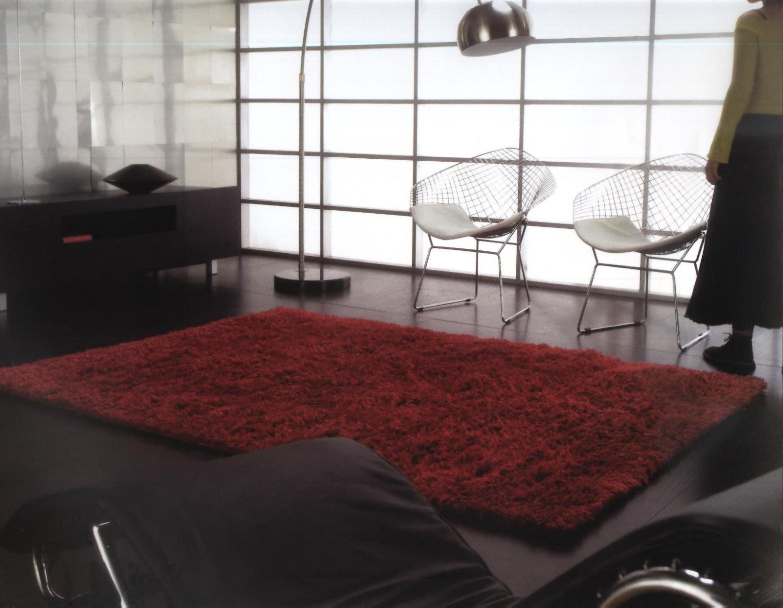 Decoracion mfg carving alfombras actuales - Carving alfombras ...
