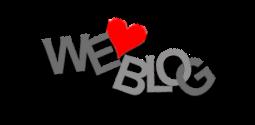 Weblog Sözlük - Blogların Gücü Adına!