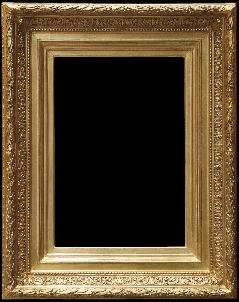 Marcos de madera en png gratis para tus fotos marcos - Marco foto antigua ...