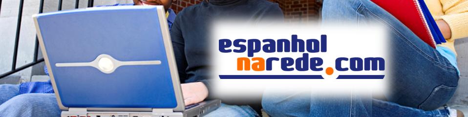 Espanhol na rede
