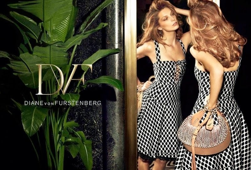 Ver vestidos primavera verano 2014