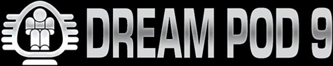 Dream Pod 9
