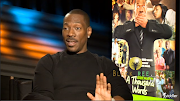 QUOTED: EDDIE MURPHY WOULD LIKE TO SEE KEVIN HART'S RECEIPTS!