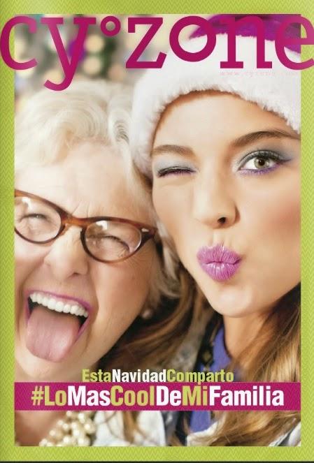 http://issuu.com/somosbelcorp/docs/cyzone.peru.c17.2014?e=5255604/9624306