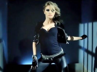 Alexandra Stan - Mr Saxobeat ~ - 19.3KB