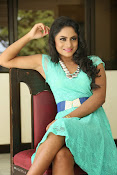 Deepika das glamorous photos-thumbnail-15