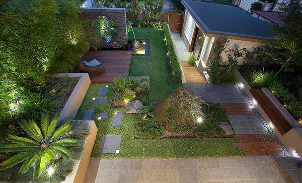 Best Photo Home Garden Design Part 91
