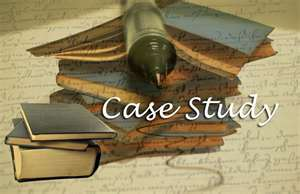 case study osha malaysia